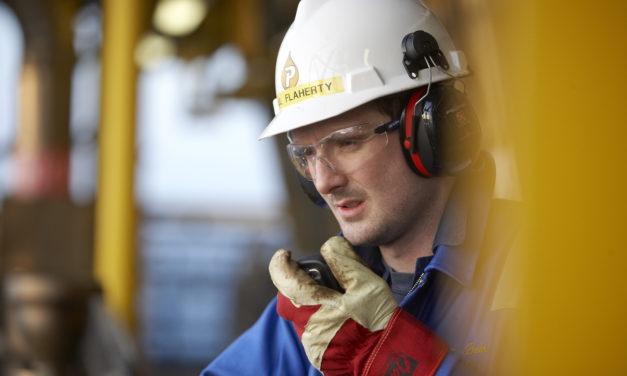 Petrofac grows EPC provision for ONEgas
