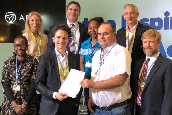 AFRY signs Memorandum of Understanding for PNG Biomass