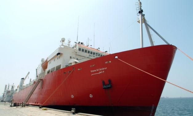 Wärtsilä solutions selected as E-Marine upgrades its fleet