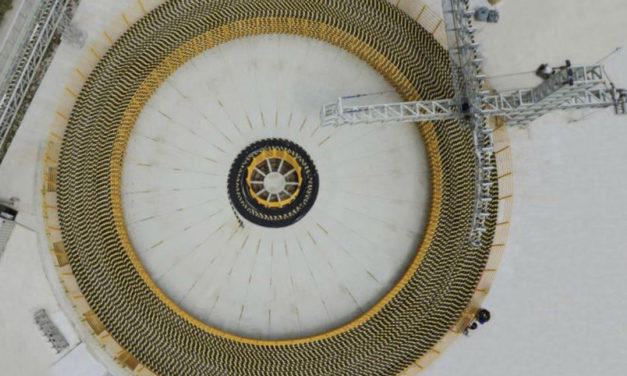 Hellenic Cables selected for submarine interconnection project in Adriatic Sea
