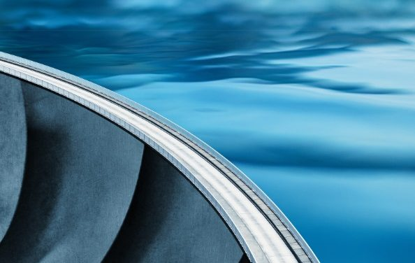 GE Renewable Energy to support development of pumped hydro storage solutions in India