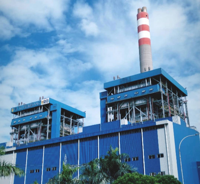 Mitsubishi Power Signs MOU with Indonesia's PLN Group and Bandung Institute of Technology
