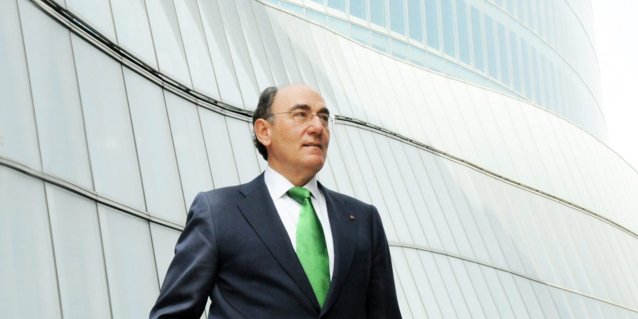 Iberdrola prequalifies for France's next offshore wind capacity auction