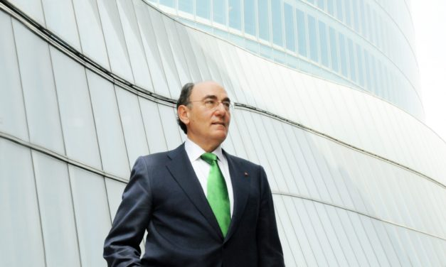 bp, Iberdrola and Enagás plan to develop green hydrogen project