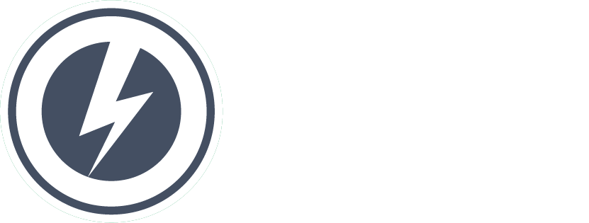 Energy Projects & Technology