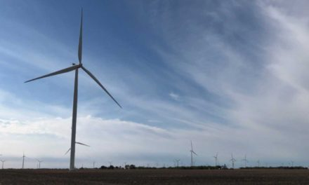 RWE to divest a stake of 24% in four onshore wind farms in Texas to Greencoat