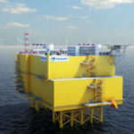 TenneT scaling up transmission capacity standard to accelerate offshore wind deployment