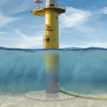 Trelleborg lands contract from Torgy LNG AS to provide NjordGuard cable protection
