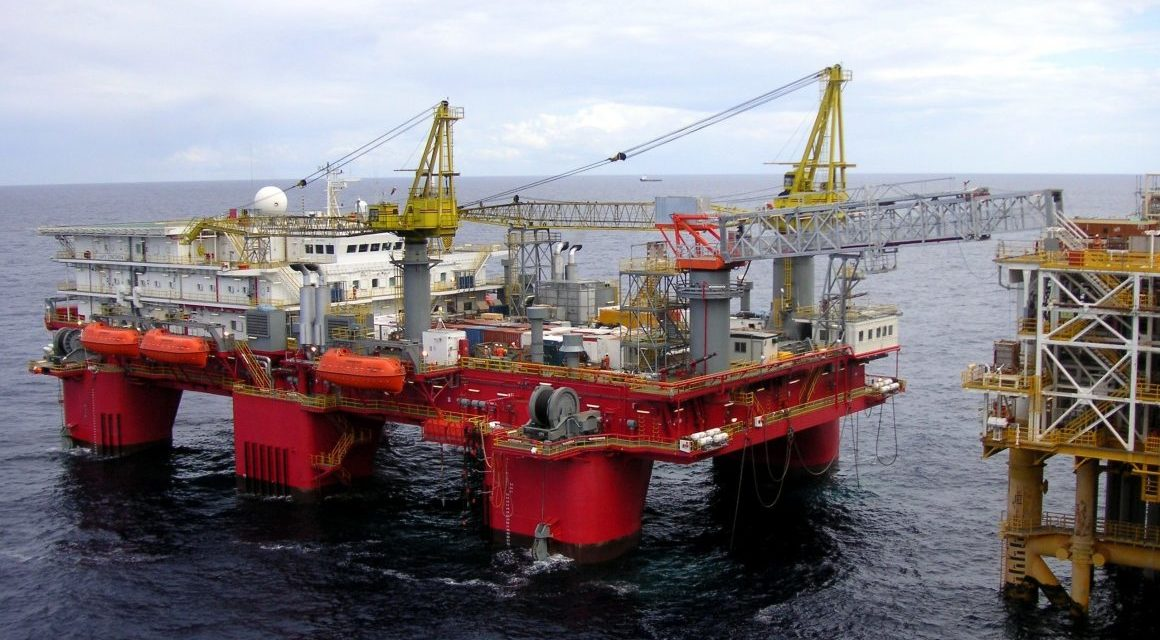 Prosafe secures contract for Safe Concordia in 2021