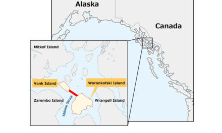 Sumitomo Electric secures submarine cable system contract in Alaska, USA