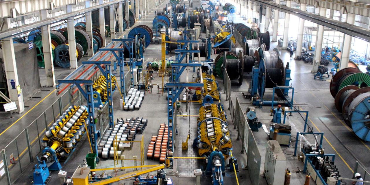 KEC International wins new orders of Rs. 937 crores