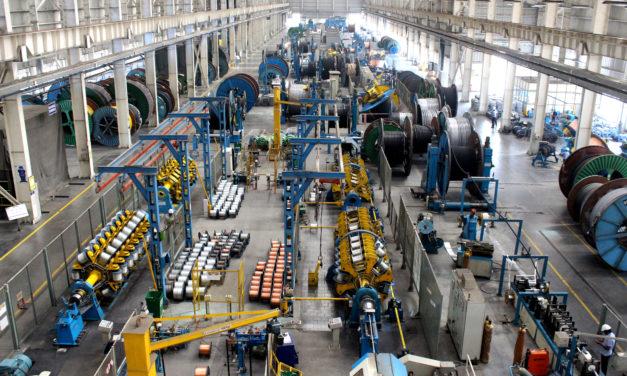KEC International wins New Orders of Rs. 1,024 crore