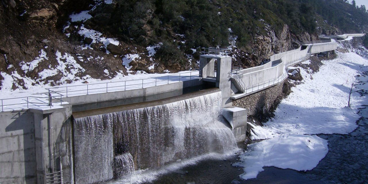 RWE sells small-scale hydropower stations to Austrian energy utility KELAG