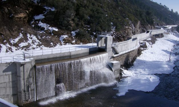 RWE sells small-scale hydropower stations to Austrian energy utility KELAG