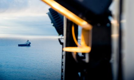 High interest in continued exploration activity on Norwegian Continental Shelf