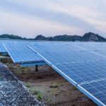 Pattern Energy closes financing of largest wind & solar energy fund in Japan