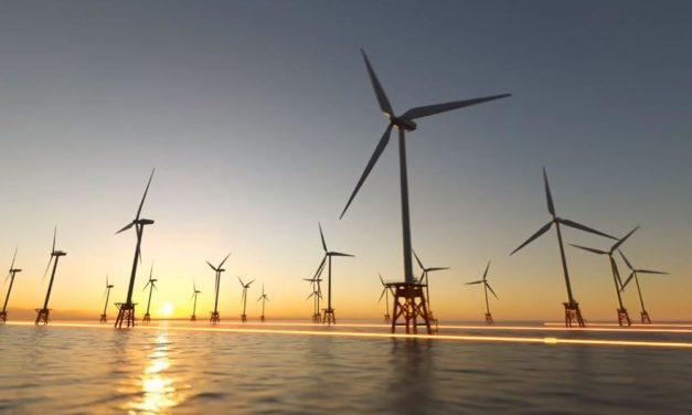 Fugro wins multidisciplinary contract on Germany's SuedLink renewables powerline