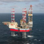 Maersk Drilling secures one-well UK contract for Maersk Resolve
