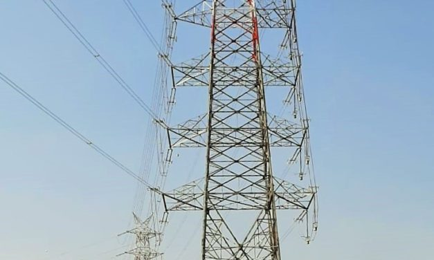 KEC International wins new orders of Rs. 1,681 crore