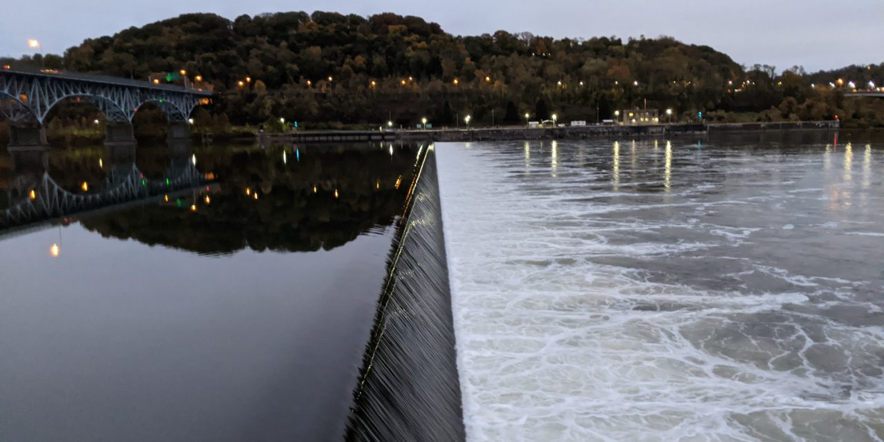 SNC-Lavalin secures hydroelectric engineering services contract in US