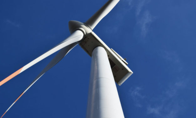 Blue Gem Wind submit Scoping Report for Valorous Floating Offshore Wind Farm