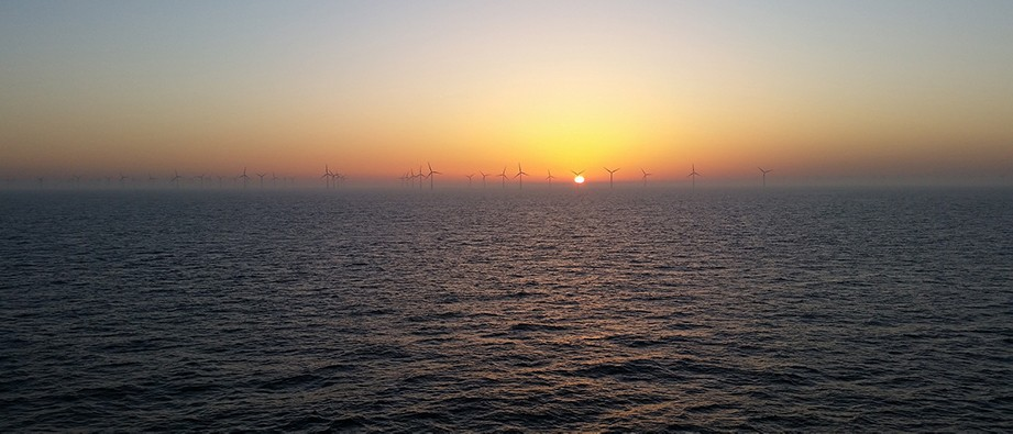 Subsea 7 and Simply Blue join forces for Salamander Floating Windfarm