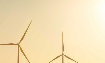 EDPR secures PPA for 204 MW wind project in U.S.