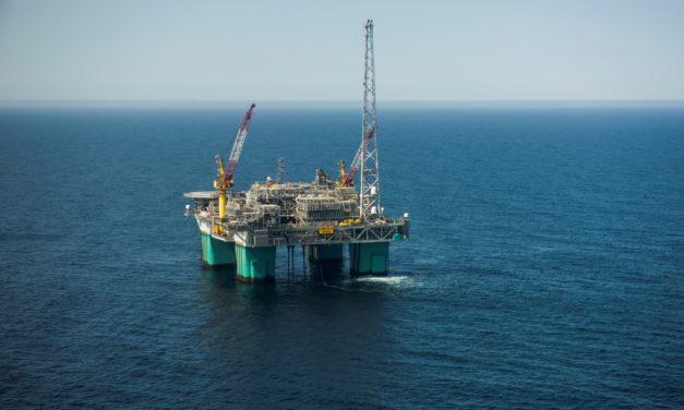 Neptune Energy's Duva project marks important milestone