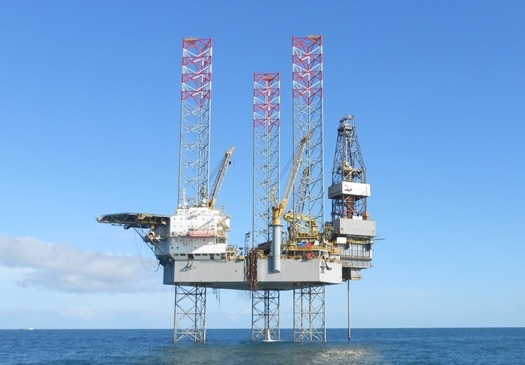 Neptune Energy lands Borr Drilling contract for Dutch, UK campaigns