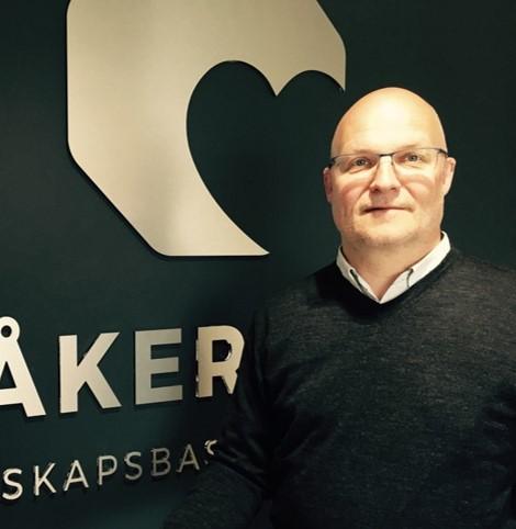 Ocean Ecology and Åkerblå team up for offshore wind