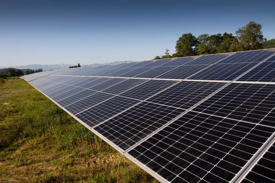 Total Quadran wins 50 MW of projects in latest national solar tender