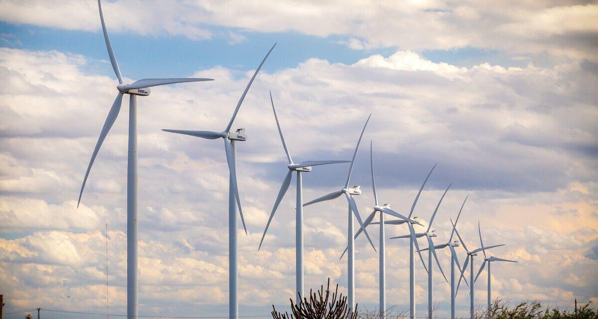 Vestas wins order from MidAmerican Energy in USA