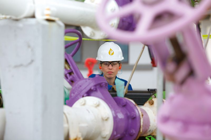 Petrofac extends Integrated Services for NEO Energy