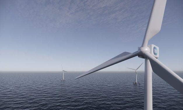 ESB announces 'GREEN ATLANTIC @ Moneypoint' renewable hub