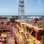 Eni makes new light oil discovery