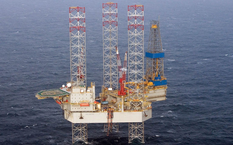 Independent Oil and Gas starts Phase 1 development drilling campaign