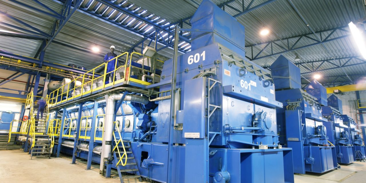 Wärtsilä to convert 90 MW Bel-Air power plant in Senegal
