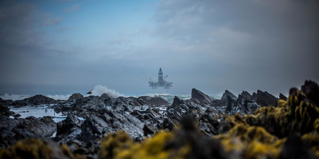 Wood extends long-standing relationship with TAQA in UK North Sea