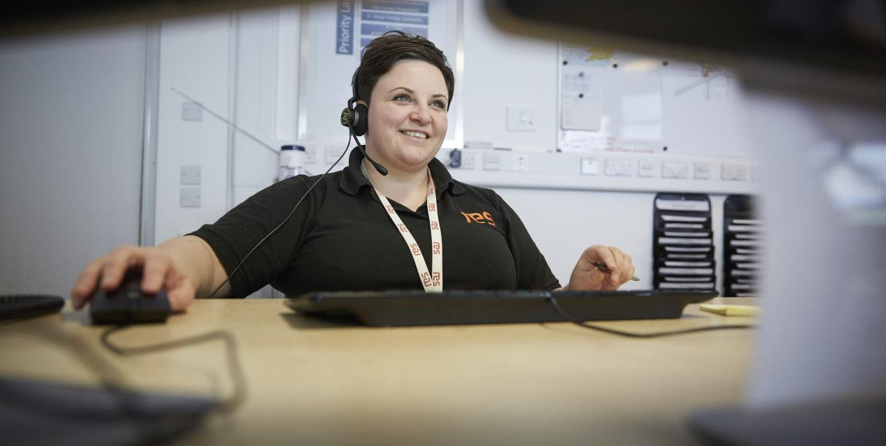 RES snaps up Moray East Control Centre contract