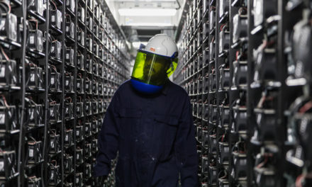 RES gets go-ahead for North Yorkshire energy storage project
