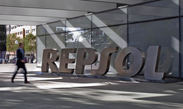 Repsol purchases 40% of project developer Hecate Energy