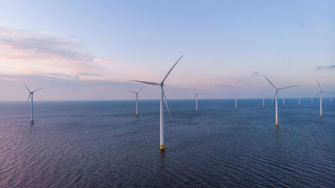 bp and EnBW launch ScotWind supplier portal