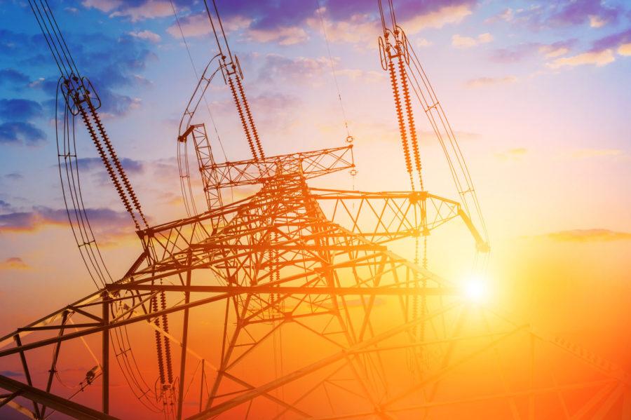 Elia and Red Eléctrica de España sign innovative agreement