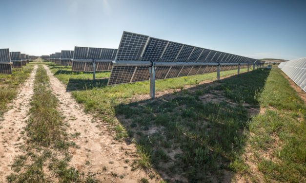 Lightsource bp's Spanish pipeline soars to 3GW in less than two years