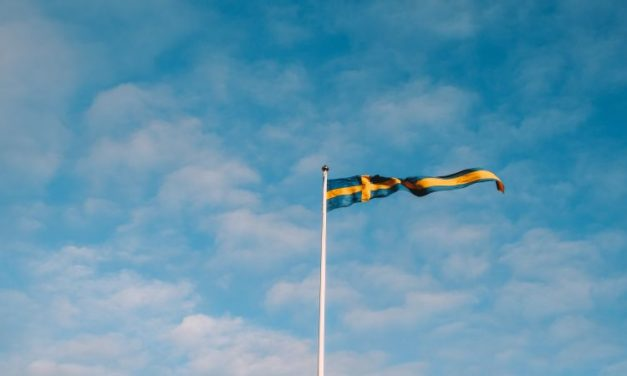 Petrofac to support negative emissions in Stockholm