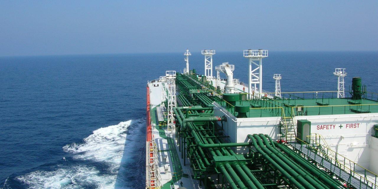 Wärtsilä's wins order to supply four gas carriers at DSME