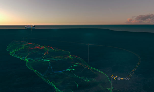 Aker Solutions secures subsea contract offshore Norway