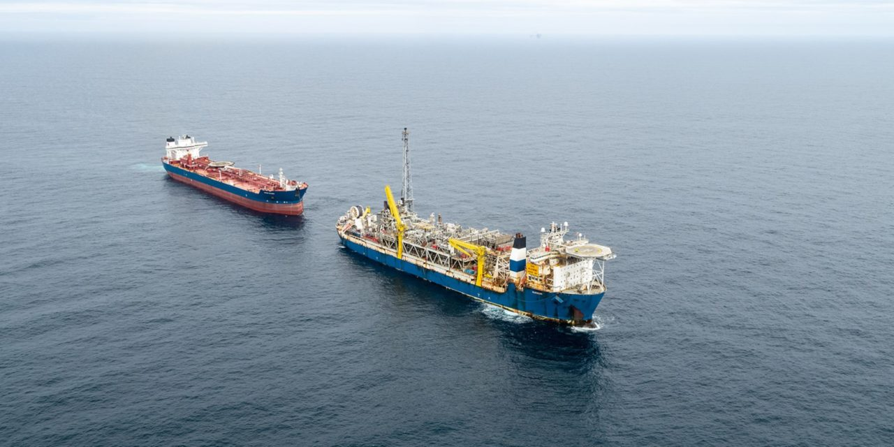 Subsea 7 wins contract for KEG field development offshore Norway