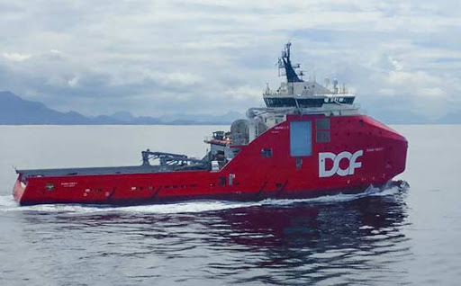 DOF lands new contracts in Brazil