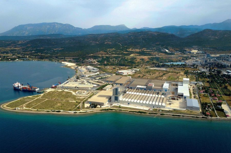 Hellenic Cables to supply array cables for Vesterhav offshore wind farm